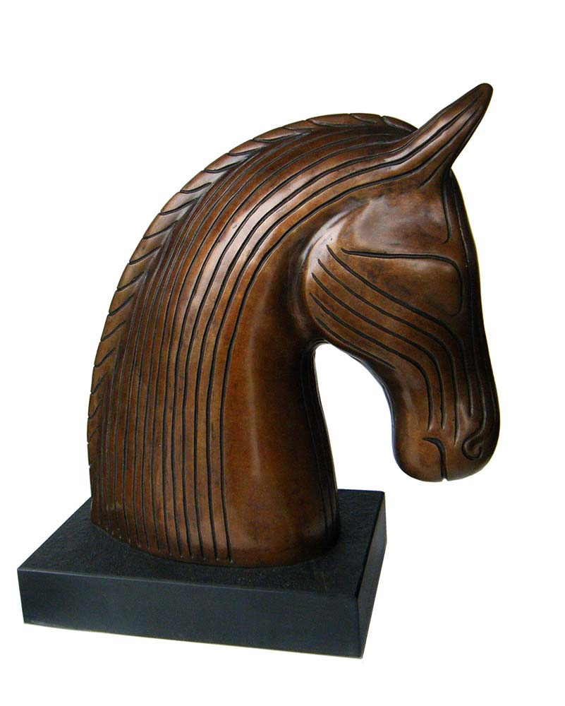 bronze horse statue,bronze horse, bronze sculpture, horse head, unique horse, horse statue